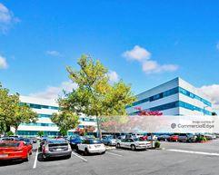 North Pointe Corporate Center - Sacramento
