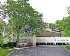 UH Bedford Health Center - Bedford