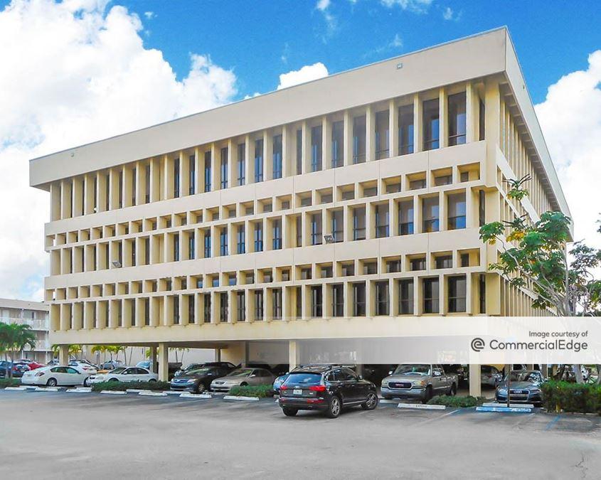 1450 Madruga Avenue