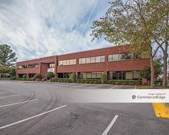 Lynnhaven Corporate Center I - Virginia Beach