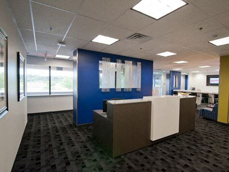 Office Freedom | 325 Sentry Parkway West