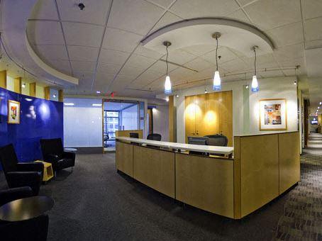 Office Freedom | 1170 Peachtree Street North East