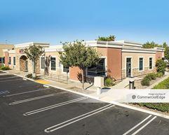 CreekView Medical Park - Vista