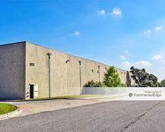 Hollman Las Colinas Business Center - 1825 West Walnut Hill Lane - Irving