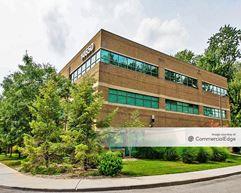Chelsea Professional Building - Chelsea