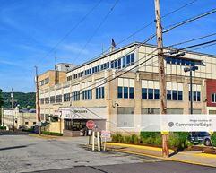 Lexington Technology Park - Pittsburgh