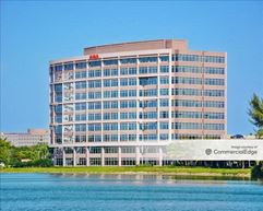 1000 Waterford at Blue Lagoon - Miami