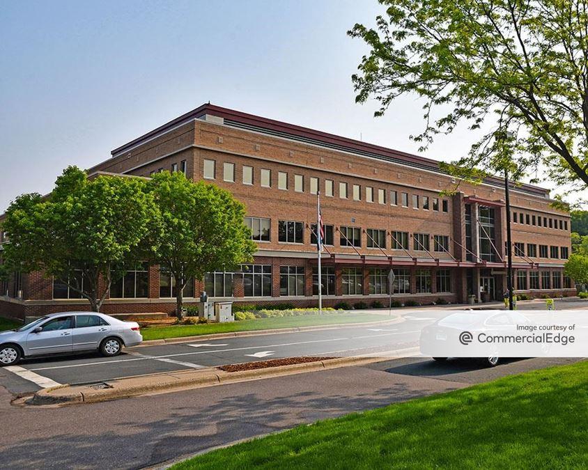 Wayzata Medical Center