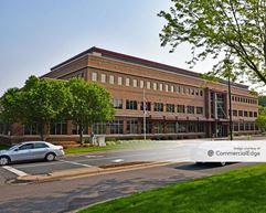 Wayzata Medical Center - Wayzata