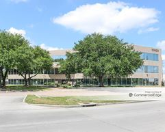 15603 Kuykendahl Road - Houston