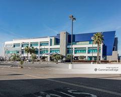 Pier G West -  1281 Pier G Way - Long Beach
