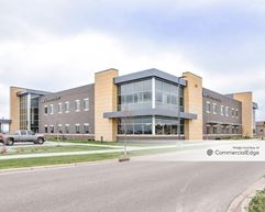 CityPlace Medical Offices - Woodbury