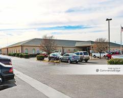 6104 Avenue Q South Drive - Lubbock