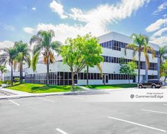 Corona Medical Center - Corona