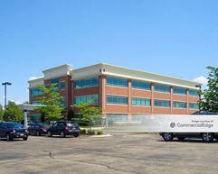 Lockport Crossings Medical Center - Lockport