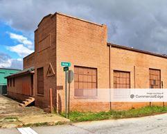 1500 Jonesboro Road SE - Atlanta