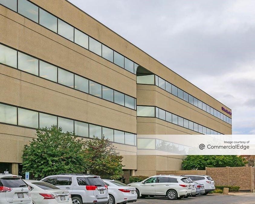 Executive Center VI