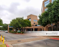 Seton Northwest Medical Plaza - Austin