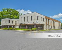 1129 Bloomfield Avenue - Caldwell