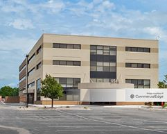 1515 South Clifton Avenue - Wichita
