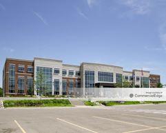 Dart Container Corporate Headquarters - Mason