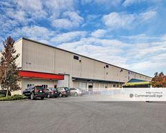 Deschutes Industrial Park - 8109 River Drive SE - Olympia