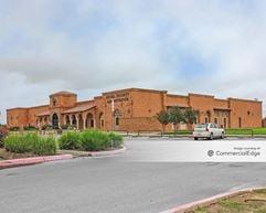 411 Richland Hills Drive - San Antonio