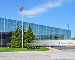 Executive Hills 1200 - Kansas City