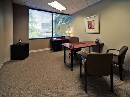 Office Freedom | 160 Clairemont Ave