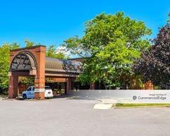 Western New York Medical Park - West Seneca
