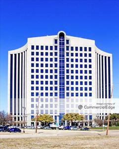 Dominion Plaza - Dallas