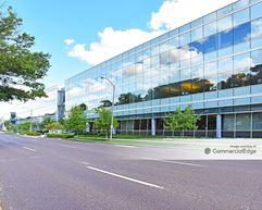 Cortex Innovation Community - Cortex I - St. Louis
