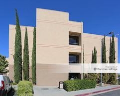 Antelope Valley Hospital - Outpatient Lab - Lancaster