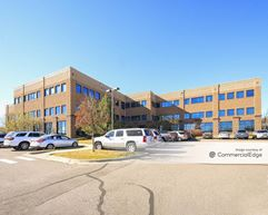 Corporate Center at Centennial Valley 3 - Louisville