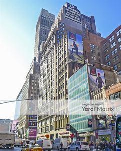 470 7th Avenue - New York