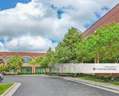 University Corporate Centre - 300 Corporate Pkwy - Amherst
