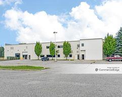 Trident Industrial Park - 1515 Busha Hwy - Marysville