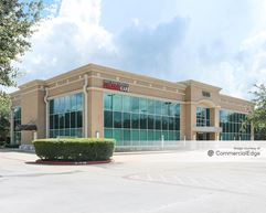 Friendswood Wellness Medical Center - Friendswood