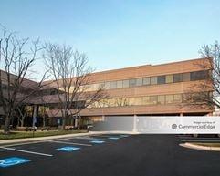 Springfield Executive Center - Springfield