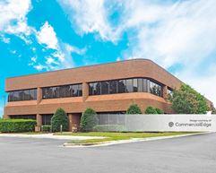 Park Medical Center - Charlotte