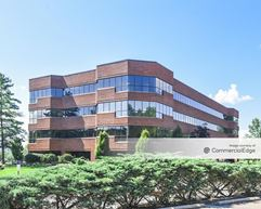Park 50 TechneCenter - 400 Techne Center Drive - Milford