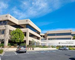 Marin Business Center - Novato
