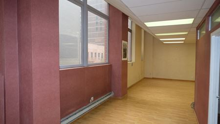 Office Space Space Photo Gallery 1