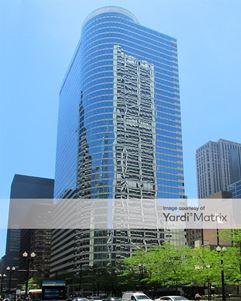55 West Monroe Street - Chicago