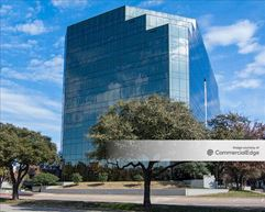 The Meridian Tower - Farmers Branch