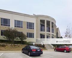 7500 Rialto - Building 2 - Austin