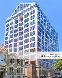 Capitol Center - Austin