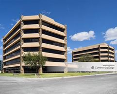 ClayDesta Towers - Midland