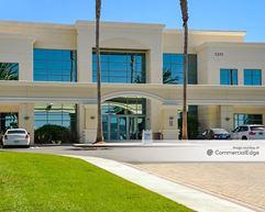 Talega Business Park - 1311 Calle Batido - San Clemente
