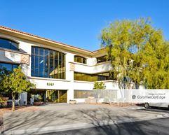 Bay Colony Executive Center II - West - Scottsdale